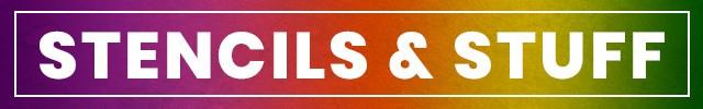 Stencils&Stuff_simpletext