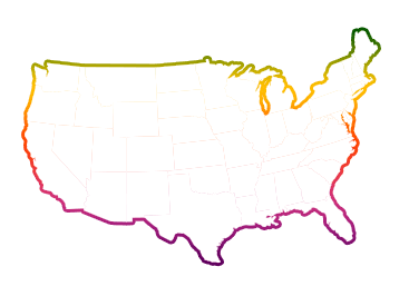 geography-cta